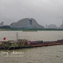 DAY 10 -1 Wuhan, Hubei Bells