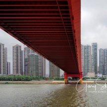 DAY 10 -6 Wuhan, Hubei Bells
