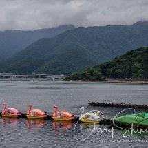 DAY 15 -6 Mt Fuji, Ashi Lake, Mt Hakone