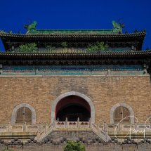 DAY 3 -7 Hutong & Tea Ceremony