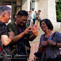 DAY 4 -16 Xian & Terracotta Army