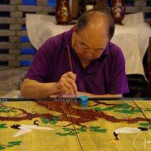 DAY 4 -29 Xian & Terracotta Army