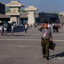 DAY 4 -2 Xian & Terracotta Army