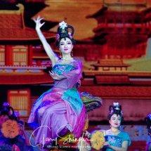 DAY 4 -36 Xian & Terracotta Army