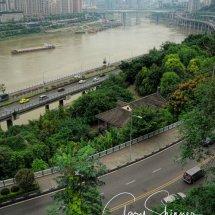 DAY 5 -10 Chongqing
