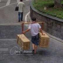 DAY 5 -14 Chongqing
