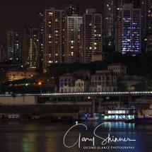 DAY 5 -17 Chongqing
