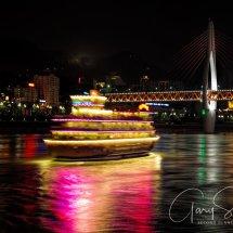 DAY 5 -18 Chongqing