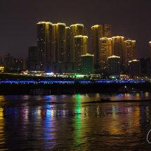 DAY 5 -22 Chongqing