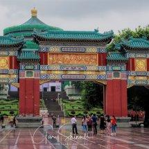 DAY 5 -2 Chongqing