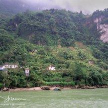 DAY 8 -12 Yangtze River Scenes