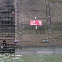DAY 8 -19 Yangtze River Scenes