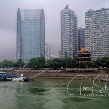 DAY 8 -20 Yangtze River Scenes