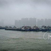 DAY 8 -22 Yangtze River Scenes