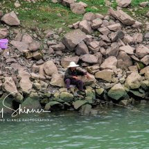 DAY 8 -3 Yangtze River Scenes