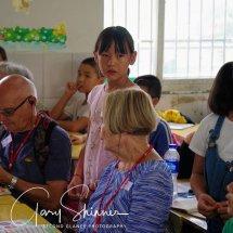 DAY 9 -6 Jingzhou School - Wuhan