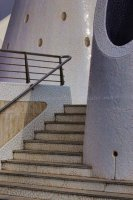 Steps Details
