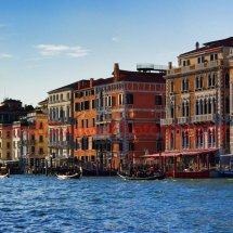 Grand Canal No3