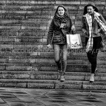 In Step in Mono.jpg