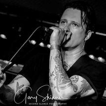 Jason Corbett - (Band - Actors) 5