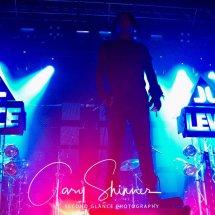 Jayce Lewis 3