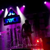 Jayce Lewis 5