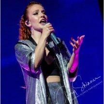 Jess Glynne 13