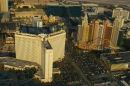 Las Vegas Casino's