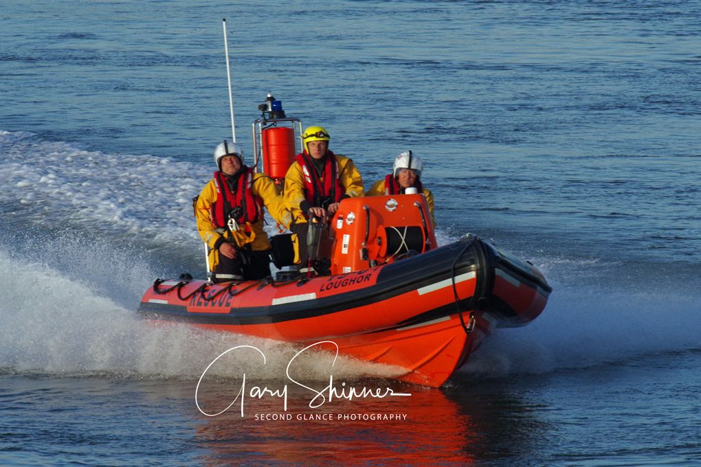 Life Boat image 10