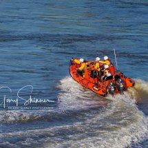Life Boat image 3