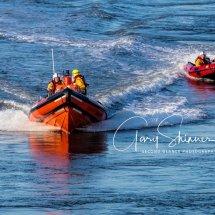 Life Boat image 4