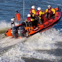 Life Boat image 6