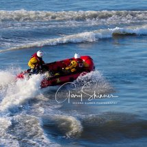 Life Boat image 9