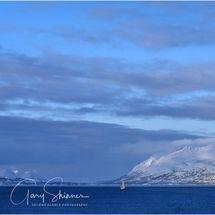 Lofoten Area - Norway