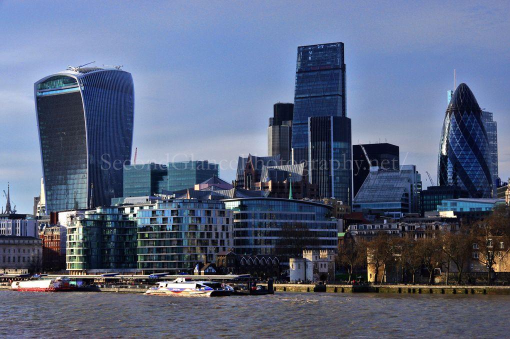 London A+P (1)