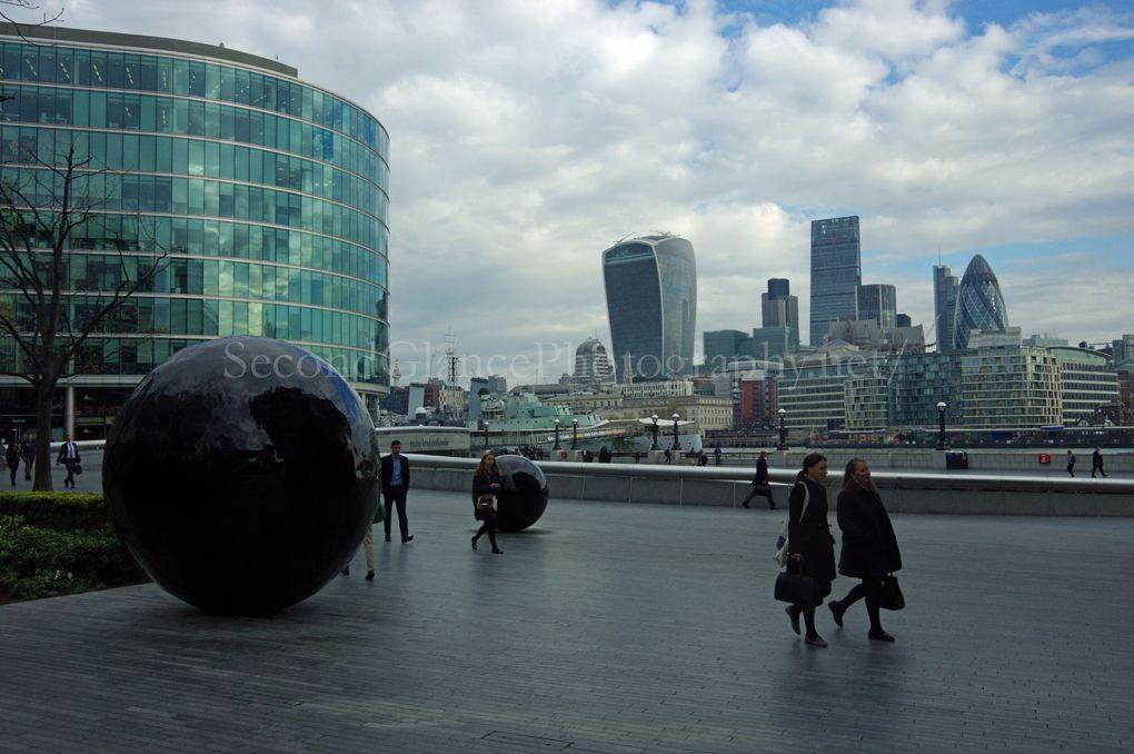 London A+P (105)