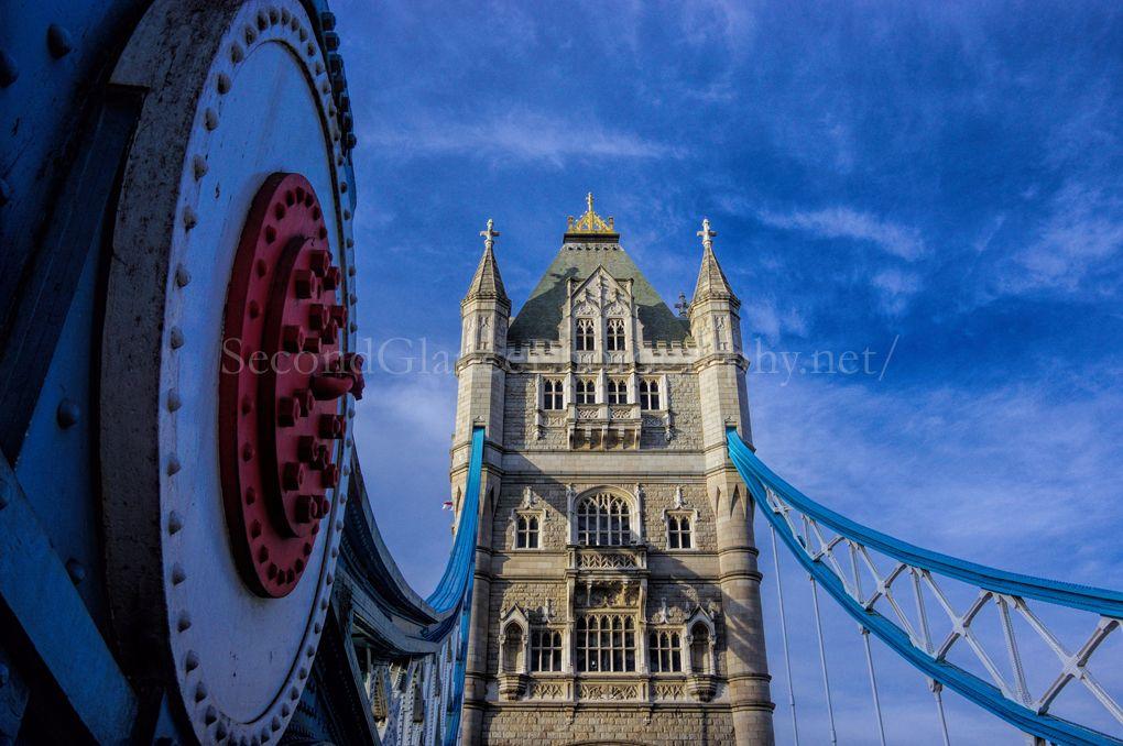 London A+P (3)