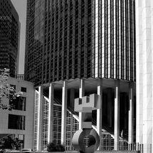 One - San Francisco