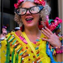 Pride Parade - San Fran No2