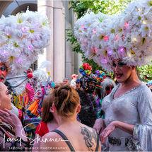 Pride Parade - San Fran no6