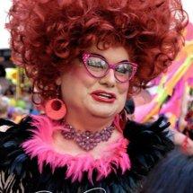 Pride Parade No2