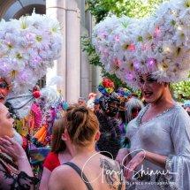 Pride Parade No4