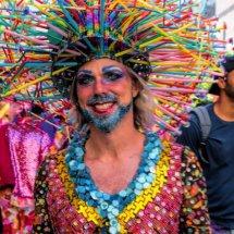 Pride Parade No5