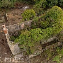 Remains  from above 1