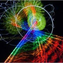 Spirograph No1