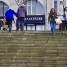 Steppers.jpg