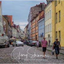 Street Vene - Tallinn