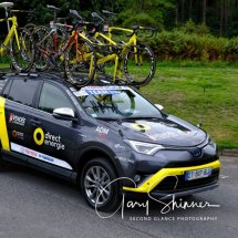 Team Direct Energie 2