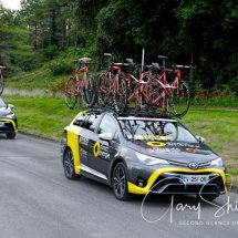 Team Direct Energie 3