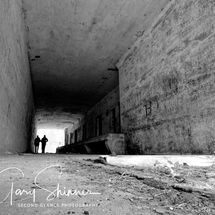 Tunnel Explorers